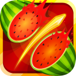 Slash Fruit Master (MOD, Unlimited Money) 1.2.1