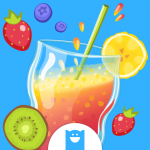 Smoothie Maker – Cooking Games (MOD, Unlimited Money) 1.24