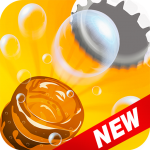 Soda Pop! – Dig&Free Bubble Balls (MOD, Unlimited Money) 1.19