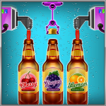 Soft Cold Drink Factory – Cola Soda Making Games (MOD, Unlimited Money) 1.0.5