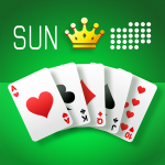 Solitaire: Daily Challenges (MOD, Unlimited Money) 2.9.495