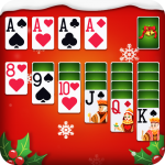 Solitaire Classic Klondike Card Game  1.32.209