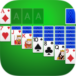 Solitaire (MOD, Unlimited Money) 2.132.0
