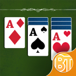 Solitaire Make Free Money & Play the Card Game  1.9.1