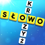 Słowo Krzyż (MOD, Unlimited Money) 1.0.85