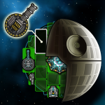 Space Arena: Spaceship games – 1v1 Build & Fight   (MOD, Unlimited Money) 2.13.1
