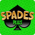 Spades Plus – Card Game (MOD, Unlimited Money) 5.5.0