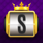 Spin Royale (MOD, Unlimited Money) 1.6.4