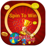 Spin To Win Cash (MOD, Unlimited Money) 1.0.1