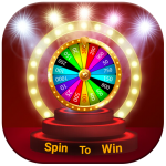 Spin To Win Cash (MOD, Unlimited Money) 1.0.0