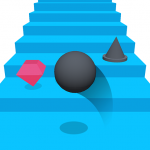 Stairs (MOD, Unlimited Money) 1.2