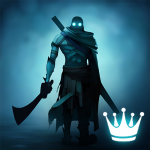 Stickman Master: League Of Shadow – Ninja Fight (MOD, Unlimited Money) 1.4.11