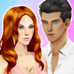 Story Club: Play Together! (MOD, Unlimited Money) 1.0.83