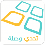 Tahadi Wasla – تحدي وصلة (MOD, Unlimited Money) 6.4.7