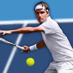 Tennis World Open 2020: Free Ultimate Sports Games (MOD, Unlimited Money) 1.0.59