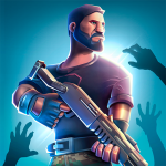 The Last Stand: Zombie Survival with Battle Royale (MOD, Unlimited Money) 0.34.12