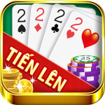 Tien Len Mien Nam (MOD, Unlimited Money) 2.5.1