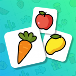 Tiledom Matching Games   (MOD, Unlimited Money) 1.6.4