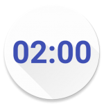 Timer for Board Games (MOD, Unlimited Money) 1.3.89