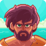 Tinker Island – Survival Story Adventure (MOD, Unlimited Money) 1.6.16