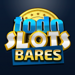 TodoSlots Bares (MOD, Unlimited Money) 01.26.04