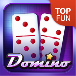 TopFun Domino QiuQiu:Domino99 (KiuKiu) (MOD, Unlimited Money) 1.9.6
