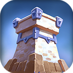 Toy Defense Fantasy — Tower Defense Game (MOD, Unlimited Money) 2.14