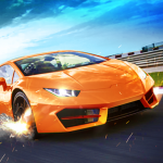 Traffic Fever-Racing game (MOD, Unlimited Money) 1.32.5010