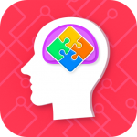 Train your Brain – Attention Games   (MOD, Unlimited Money) 1.7.3