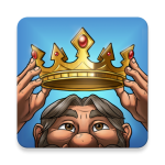 Travian Kingdoms (MOD, Unlimited Money) 1.7.8729