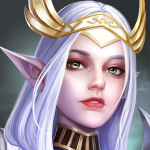 Trials of Heroes: Idle RPG (MOD, Unlimited Money) 2.3.6