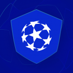 UEFA Champions League Games – ft. Fantasy Football   (MOD, Unlimited Money) 6.2.0