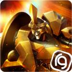 Ultimate Robot Fighting (MOD, Unlimited Money) 1.4.117