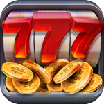 Vegas Casino & Slots: Slottist (MOD, Unlimited Money) 36.1.0