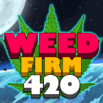 Weed Firm 2: Back to College (MOD, Unlimited Money) 3.0.9