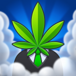 Weed Inc: Idle Tycoon (MOD, Unlimited Money) 2.60
