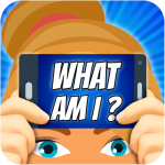 What Am I? – Family Charades (Guess The Word) (MOD, Unlimited Money) 1.5.33