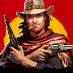 Wild Frontier (MOD, Unlimited Money) 1.3.9
