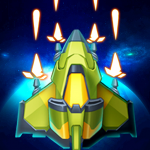 WindWings: Space Shooter – Galaxy Attack  1.2.21