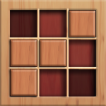 Woody 99 Sudoku Block Puzzle – Free Mind Games   (MOD, Unlimited Money) 1.3.7