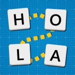 Word Architect – More than a crossword (MOD, Unlimited Money) 1.0.8