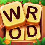 Word Find – Word Connect Free Offline Word Games (MOD, Unlimited Money) 2.8