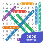 Word Search (MOD, Unlimited Money) 3.29