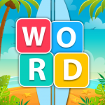 Word Surf – Word Game (MOD, Unlimited Money) 2.9.3