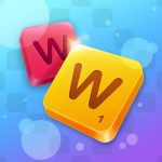 Word Wars – Word Game (MOD, Unlimited Money) 1.352