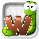 Word Wow Around the World (MOD, Unlimited Money) 1.2.80