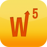 WordOn (MOD, Unlimited Money) 2.9.0