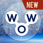 Words of Wonders: Crossword to Connect Vocabulary (MOD, Unlimited Money) 1.36.2