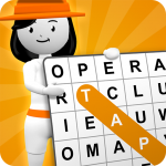 Wordsearch PuzzleLife (MOD, Unlimited Money) 1.1.0