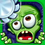 Zombie Carnage – Slice and Smash Zombies (MOD, Unlimited Money) 3.1.4